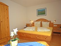 Pettneu am Arlberg - Appartamento Karl