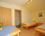 Picture 4 interior - Apartment Stark, Pettneu am Arlberg