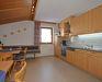 Picture 3 interior - Apartment Stark, Pettneu am Arlberg