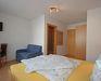 Picture 7 interior - Apartment Stark, Pettneu am Arlberg