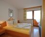 Picture 6 interior - Apartment Stark, Pettneu am Arlberg