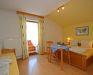 Picture 5 interior - Apartment Stark, Pettneu am Arlberg