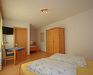 Picture 8 interior - Apartment Stark, Pettneu am Arlberg