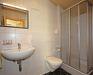 Picture 10 interior - Apartment Stark, Pettneu am Arlberg