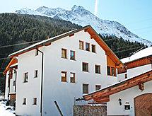 Жилье в Pettneu am Arlberg - AT6574.225.1