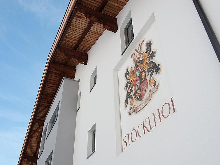 Slide3 - Stocklhof