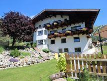Жилье в Arlberg mountain - AT6574.255.2