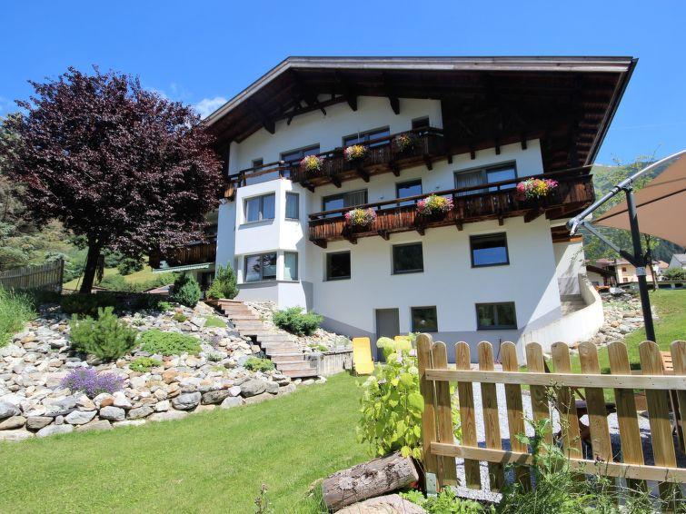 A-TIR-0655 Pettneu am Arlberg