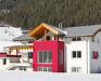 19. zdjęcie terenu zewnętrznego - Apartamenty Bella Monte, Pettneu am Arlberg