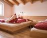 Image 6 - intérieur - Appartement Bella Monte, Pettneu am Arlberg