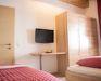 Image 10 - intérieur - Appartement Bella Monte, Pettneu am Arlberg