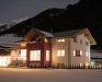 18. zdjęcie terenu zewnętrznego - Apartamenty Bella Monte, Pettneu am Arlberg