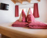 Image 7 - intérieur - Appartement Bella Monte, Pettneu am Arlberg