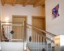 Image 13 - intérieur - Appartement Bella Monte, Pettneu am Arlberg