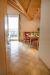 Image 11 - intérieur - Appartement Bella Monte, Pettneu am Arlberg