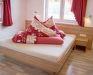 Image 3 - intérieur - Appartement Bella Monte, Pettneu am Arlberg