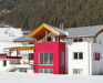 Image 16 extérieur - Appartement Bella Monte, Pettneu am Arlberg