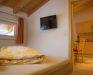 Foto 7 interior - Apartamento Marco, Pettneu am Arlberg