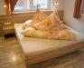 Immagine 6 interni - Appartamento Bella Monte, Pettneu am Arlberg
