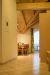 Immagine 9 interni - Appartamento Bella Monte, Pettneu am Arlberg
