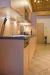 Immagine 4 interni - Appartamento Bella Monte, Pettneu am Arlberg