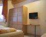 Foto 8 interior - Apartamento Marco, Pettneu am Arlberg