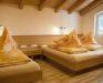Foto 3 interior - Apartamento Marco, Pettneu am Arlberg