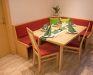 Foto 2 interior - Apartamento Marco, Pettneu am Arlberg
