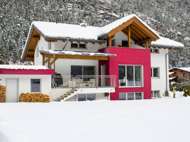 Apartamento Bella Monte
