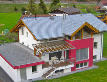 Жилье в Pettneu am Arlberg - AT6574.280.4