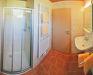 Picture 11 interior - Apartment Marco, Pettneu am Arlberg