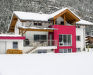 Apartment Marco, Pettneu am Arlberg, picture_season_alt_winter