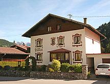 Pettneu am Arlberg - Vakantiehuis Talblick