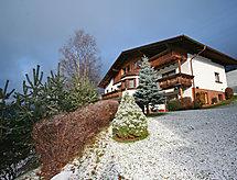 Pettneu am Arlberg - Lomahuoneisto Schranz