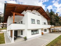 Жилье в Pettneu am Arlberg - AT6574.410.1