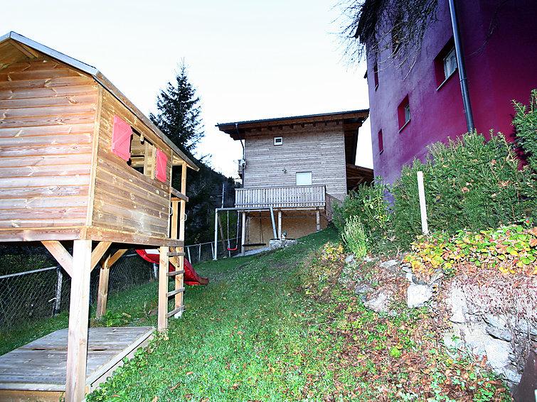 Slide10 - am Arlberg