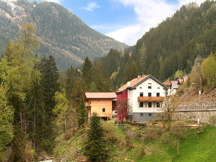 Slide8 - am Arlberg