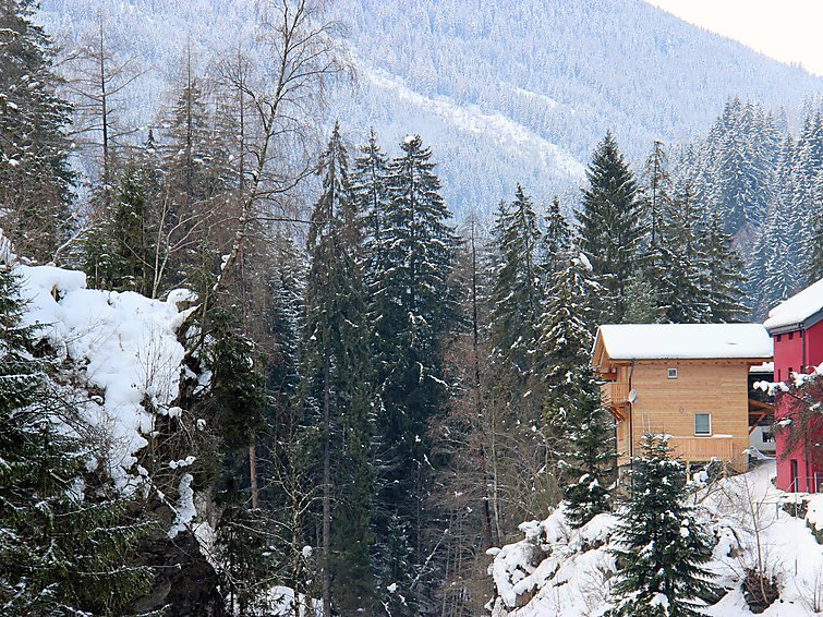 Slide2 - am Arlberg