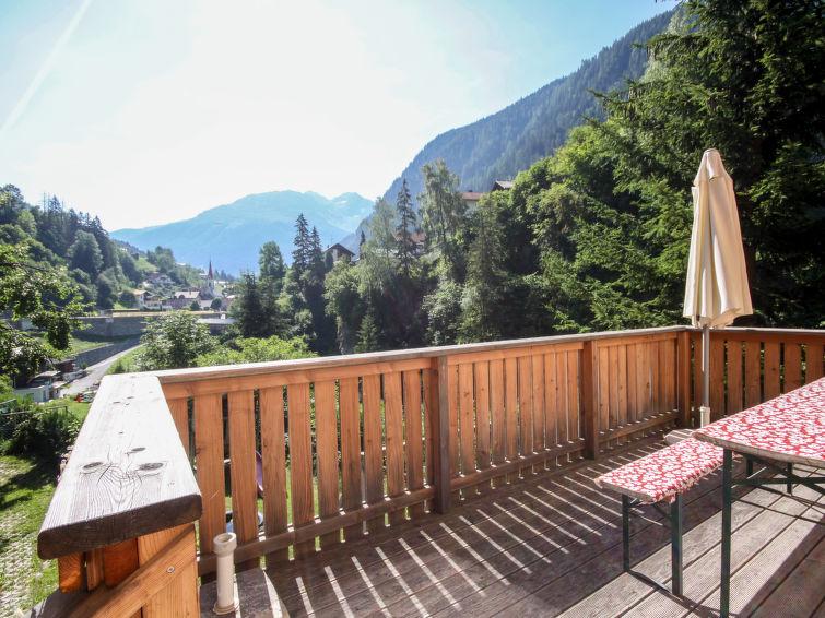 Slide4 - am Arlberg
