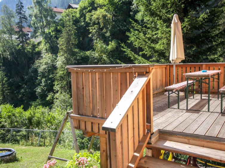 Slide3 - am Arlberg