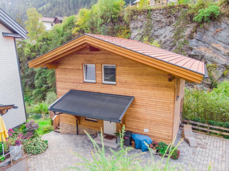Slide1 - am Arlberg