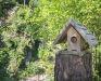 Image 20 extérieur - Maison de vacances am Arlberg, Pettneu am Arlberg