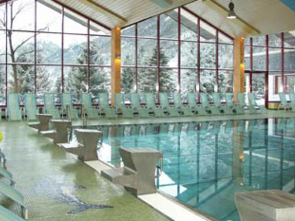 Appartement de vacances Haus Alpenblick (PET150) (110279), Pettneu am Arlberg, St. Anton am Arlberg, Tyrol, Autriche, image 8