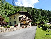 Жилье в Sankt Anton am Arlberg - AT6580.100.1