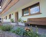 12. zdjęcie terenu zewnętrznego - Apartamenty Katharina, Sankt Anton am Arlberg