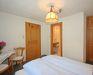 Picture 11 interior - Apartment Katharina, Sankt Anton am Arlberg
