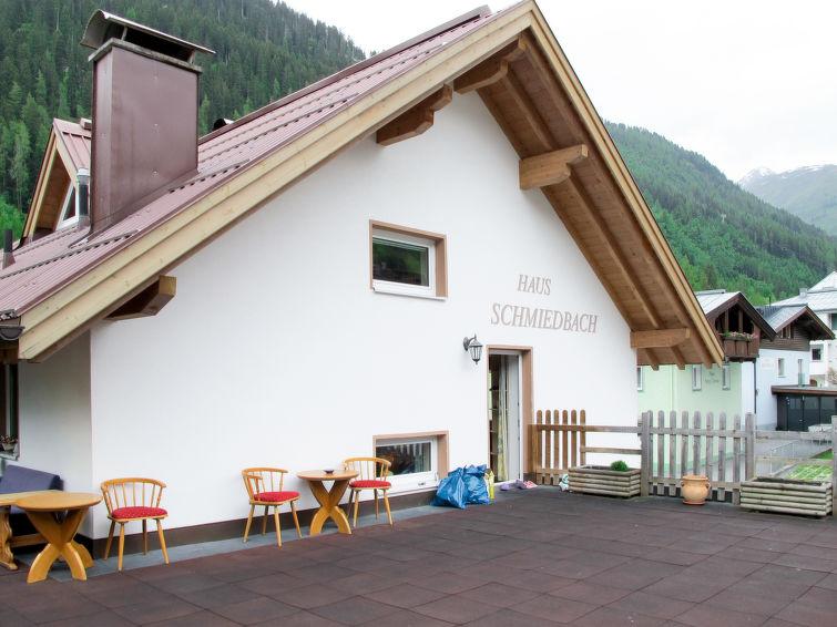 Slide3 - Schmiedbach