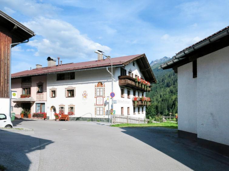 Slide2 - Hof am Schonbach