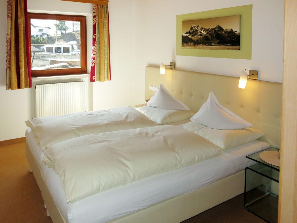 Holiday apartment Hof am Schönbach (STA161) (115271), St. Anton am Arlberg, St. Anton am Arlberg, Tyrol, Austria, picture 7