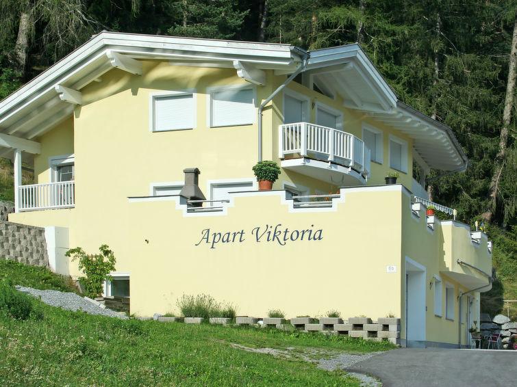 Slide5 - Viktoria